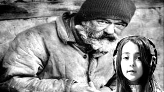 İda Janset Uygur - İnsan İnsan Video
