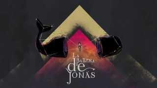 La Ballena de Jonás - Piruetas