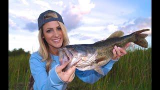 Рыбаки приколы 2019 2020 Пьяные на рыбалке 2020 Девушки на рыбалке 2020