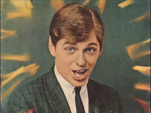 Georgie Fame Blue Flames - One whole year - Columbia EP 1964 Blue Beat Ska RnB