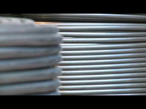 Fil métallique et ressorts www.sfam.com