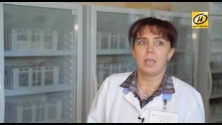 видео Почетный донор России: льготы и выплаты 2017
