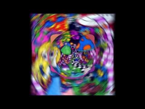 Crocoloko - Alice In Wonderland | Spectrum | Terry.