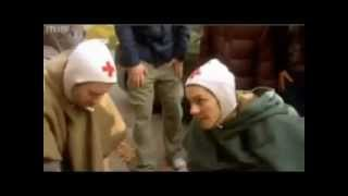 Medieval Paramedics - Horrible Histories