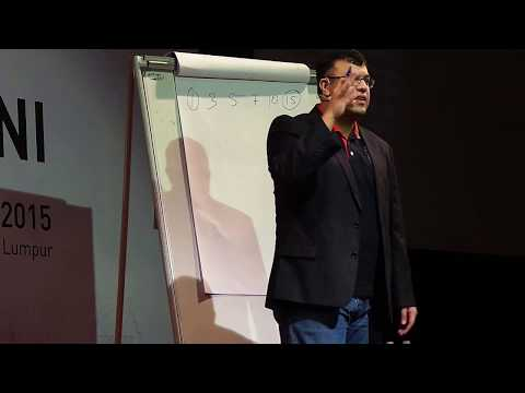 A Day With Sanjay Tolani 5