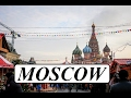 watch he video of Russia/Moscow Red Square 1 Part 4