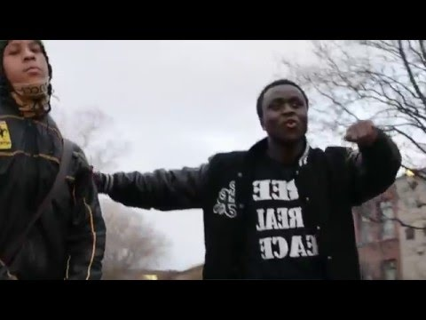 40CHESS - SQUIRT ( VIDEO BY ZOE FILMZ )