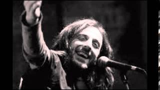 Download lagu Kazım Koyuncu - Koçari