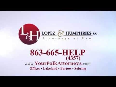 Family Law Child Custody Attorney Lakeland FL Bartow FL http://www.YourPolkAttorneys.com .com