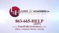 Family Law Child Custody Attorney Lakeland FL Bartow FL http://www.YourPolkAttorneys.com .com
