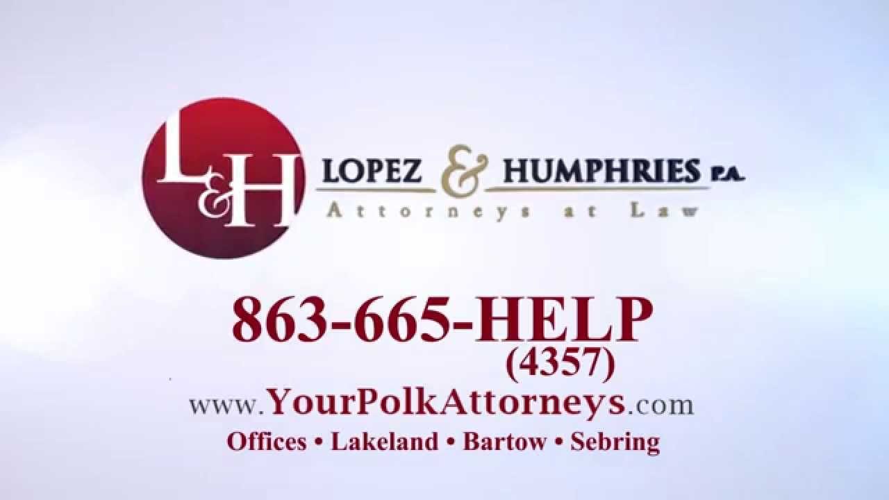 Family Law Child Custody Attorney Lakeland FL Bartow FL  http://www YourPolkAttorneys com  com