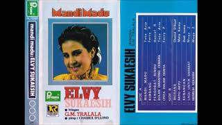 Elvi Sukaesih Mandi Madu Full Album Original