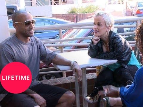 Little Women: LA: Sex and Dating Q&A (S2) | Lifetime