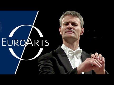 Gounod - Concert