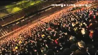08년 조용필 못찾겠다 꾀꼬리(나는가수다 김경호 미션곡)