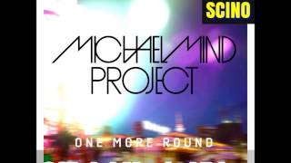 Скачать Michael Mind Project Feat TomE Raghav One More Round Official Music Video HD