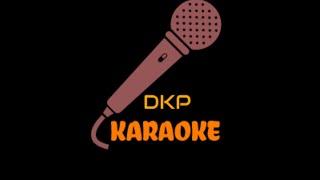 Red Plastic Bag - Something's Happening Karaoke