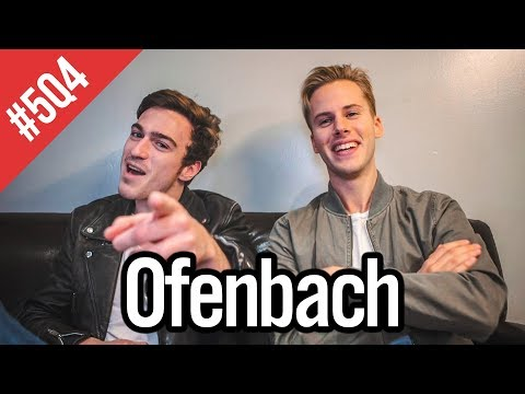 Free Download 5q4: Ofenbach Mp3 dan Mp4