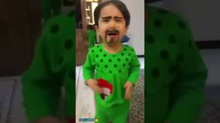 Best Funny Kid Fails Compilation Part 3| FailArmy 2016