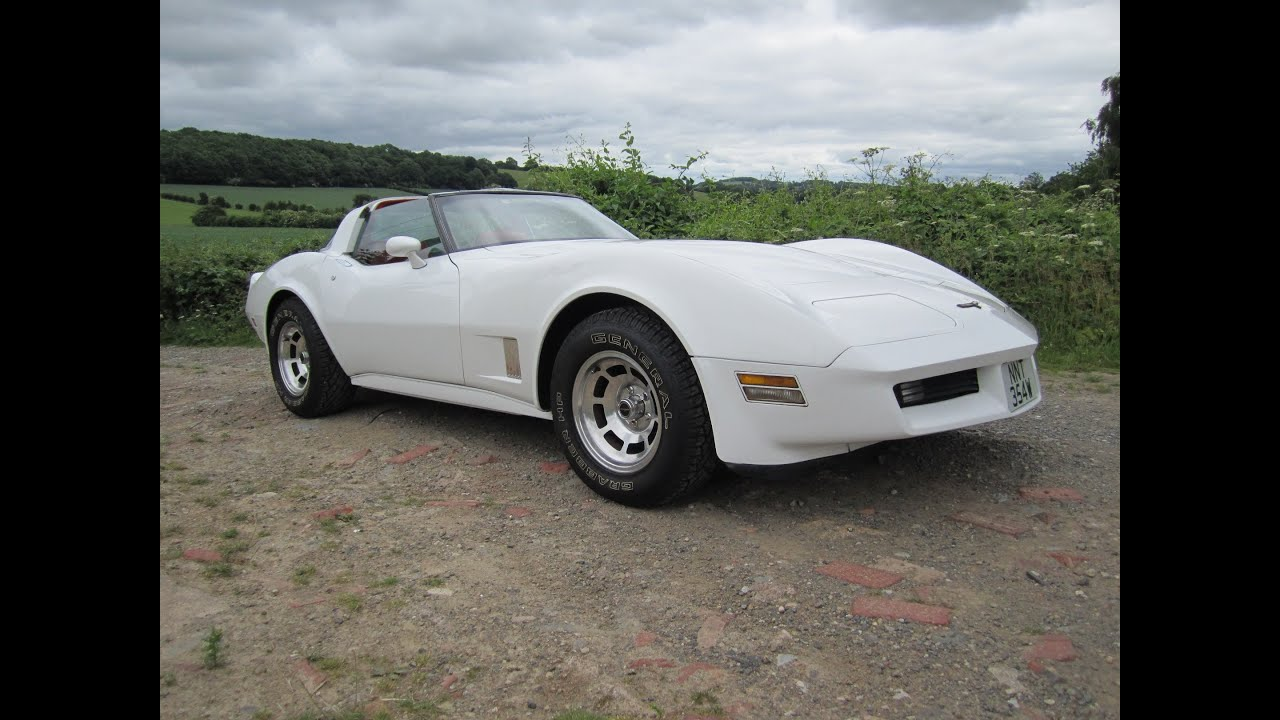 Chevrolet corvette c2 sting ray reviews prices ratings with - Chevrolet Corvette C2 Sting Ray Reviews Prices Ratings With 27