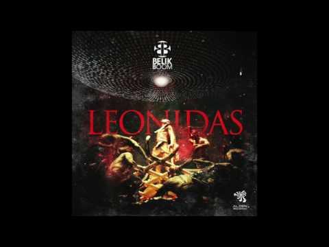 Belik Boom - Leonidas (Original Mix)