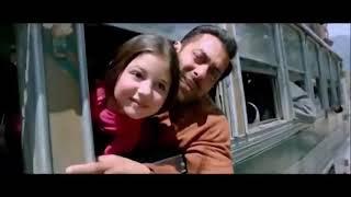 Film india paling sedih || yang nontong ...