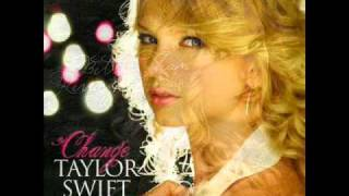 FIRST Remix songs‼ by Taylor swift from the album Speak Now