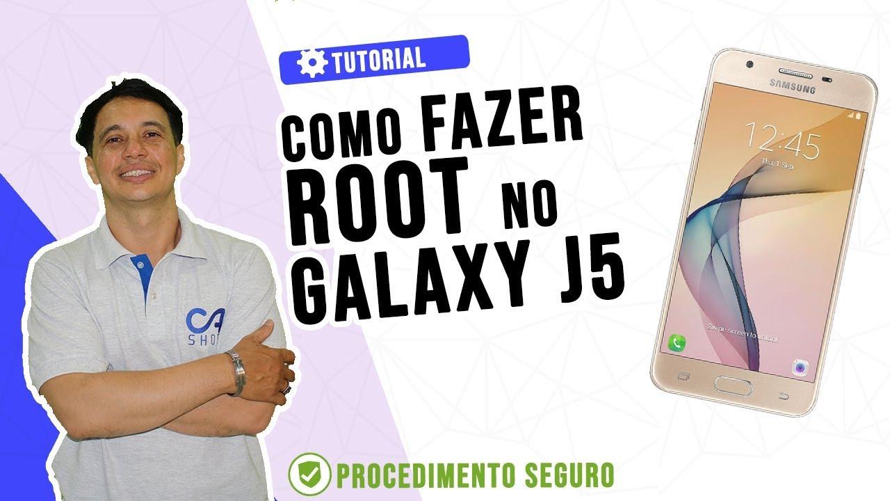 Come ottenere permessi di root su Samsung Galaxy A5 SM ...