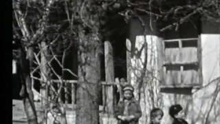 сливен през 1941 г