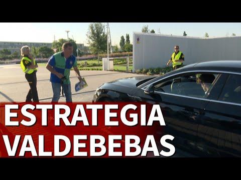 el-'estratega'-de-valdebebas:-la-nueva-forma-de-que-los-jugadores-paren-a-firmar- -diario-as