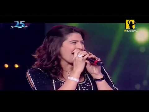 Sabrina ft. Aziz Khair - A Yema Yema (Music Video)