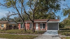 2109 Wishing Well Way Tampa Clair Mel #1 Realtors Duncan Duo RE/MAX Dynamic Home Video