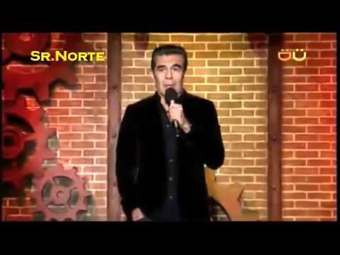 Adrian Uribe Stand Parados