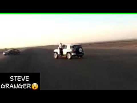 Fi Ha Remix Arabic song Hd 144p_HD-3gP