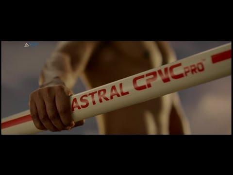 Cpvc Pipes Ka Baahubali Kannada Youtube
