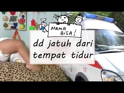 Manfaat Mandi Pada Malam Hari from YouTube · Duration:  1 minutes 51 seconds
