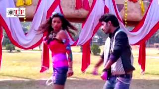 Pawan Singh  Holi Song 2016 || बीती होली तो तुही पछतइबू || Range Se Karab Massag || Mamta ,Priyanak