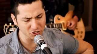 Boyce Avenue Feat Fifth Harmony -Mirrors- Justin Timberlake Cover