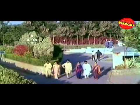 Ellara Mane Dosenu – ಎಲ್ಲರ ಮನೆ ದೋಸೇನೂ (2001) || Download Free kannada Movie