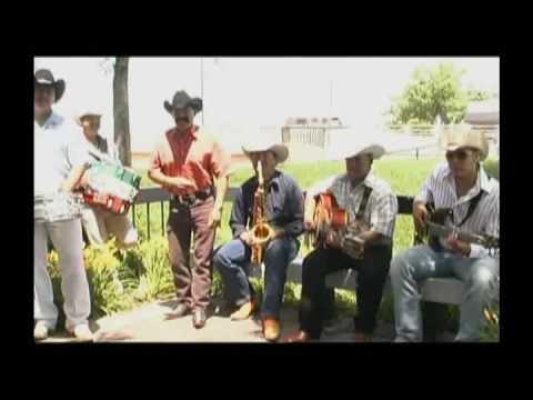 Abre El Corazon - Pepe Tovar y Los Chacales