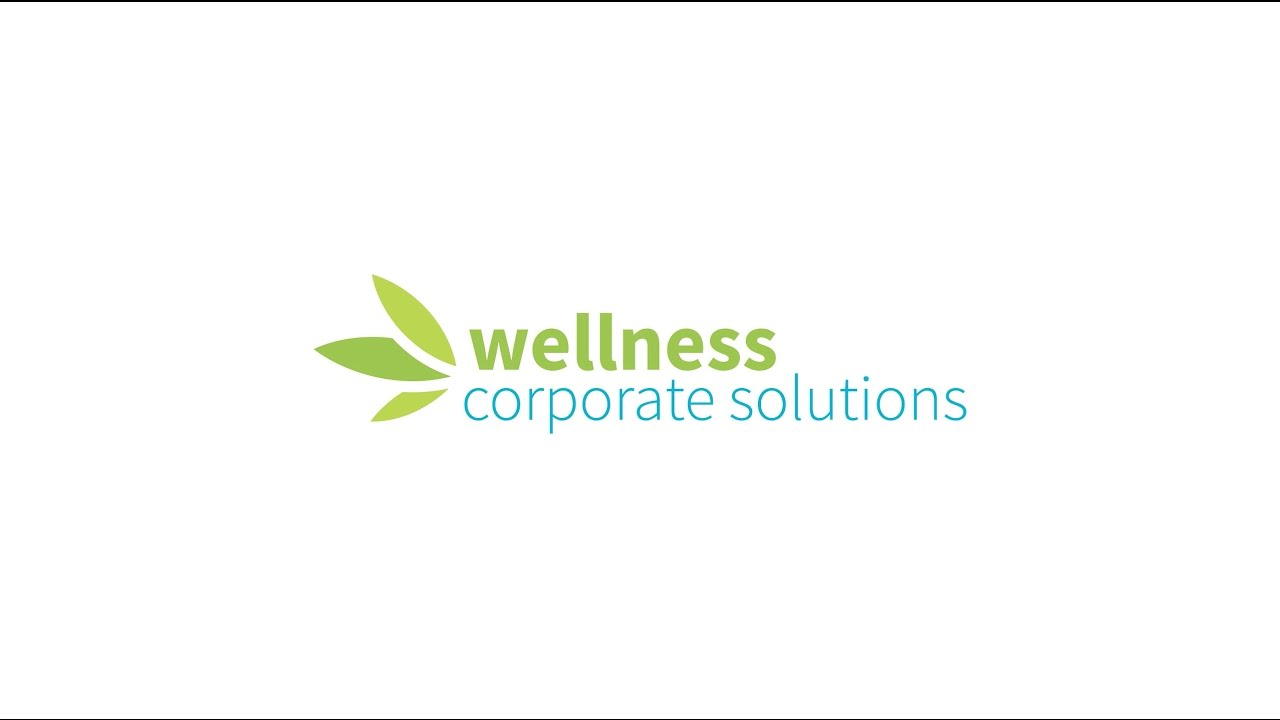 Wellness Corporate Solutions: Spreading Wellness in the Workplace ...
