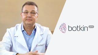 видео Бесплатные консультации врачей онлайн
