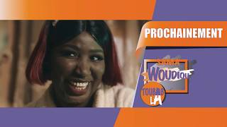 Sama Woudiou Toubab La - Bande Annonce Episode 09 [Saison 02]