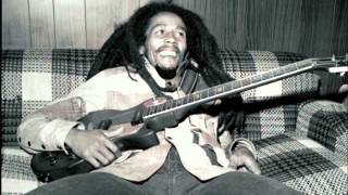 Bob Marley - I know a place HD