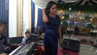 Download Lagu Tulang rusuk miss lia firzani mp3