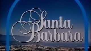 Санта Барбара каждый день на #360тв в 20:00(Культовый телесериал 90-х