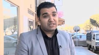 المغرب.. تزايد نشاط التجارة الإلكترونية