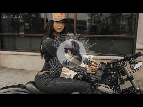 Morgan Page (ft. Lissie) - The Longest Road (Deadmau5 Remix Edit) mp3