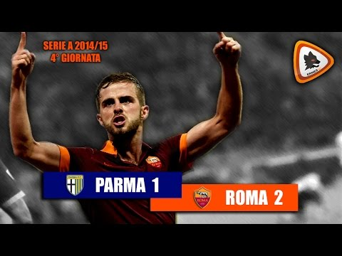 roma parma 2001 youtube movies - photo#22