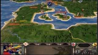 Medieval 2 Total War - Mods - Bellum Crucis 6.3
